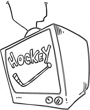 tvhockey