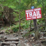 2257514-Grouse_Grind_Guide_Square-1