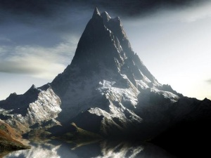 mountain_peak