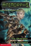 The_Diversion_Cover