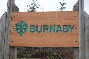 burnaby-sign