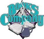 B&C LOGO (teal-purple)